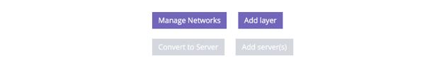 Add Servers