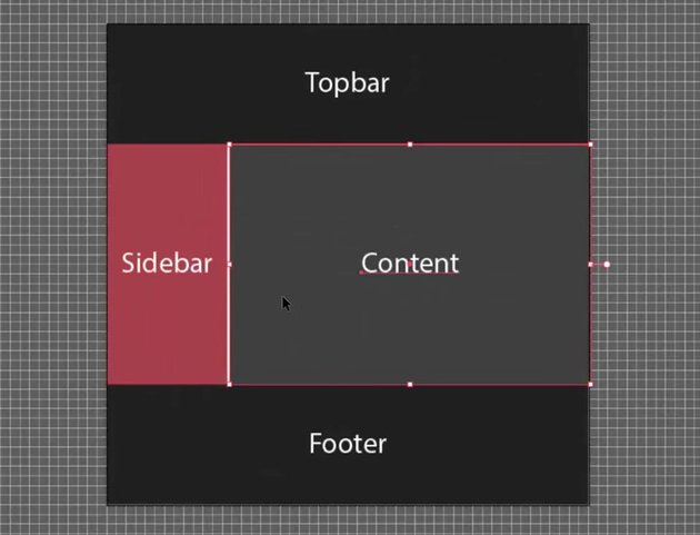 How to Use Grids in Adobe Illustrator