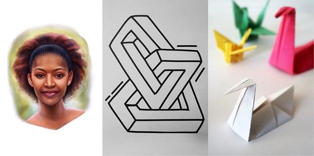DIY Tutorials for Instagram Stories