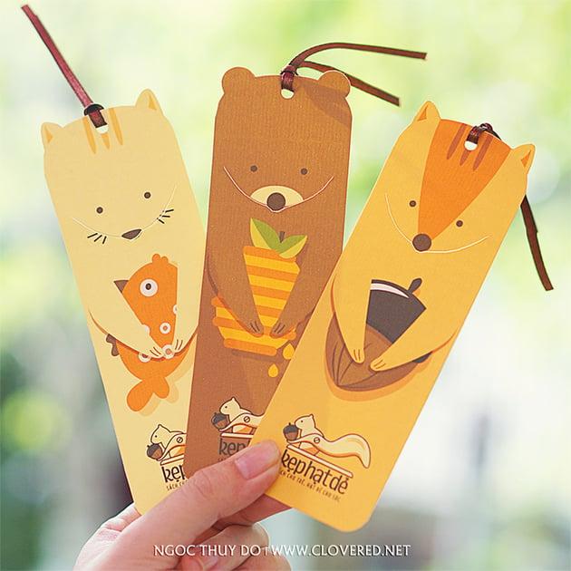 Nut Cracker by Ngoc Thuy Do