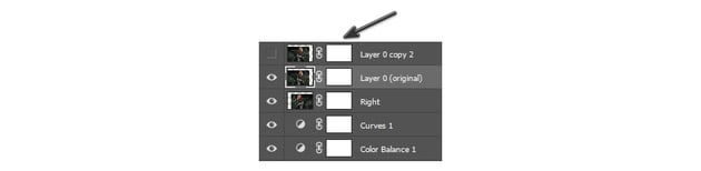Add Layer Masks to Your Photos