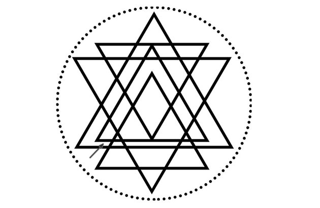 Add One Last Triangle