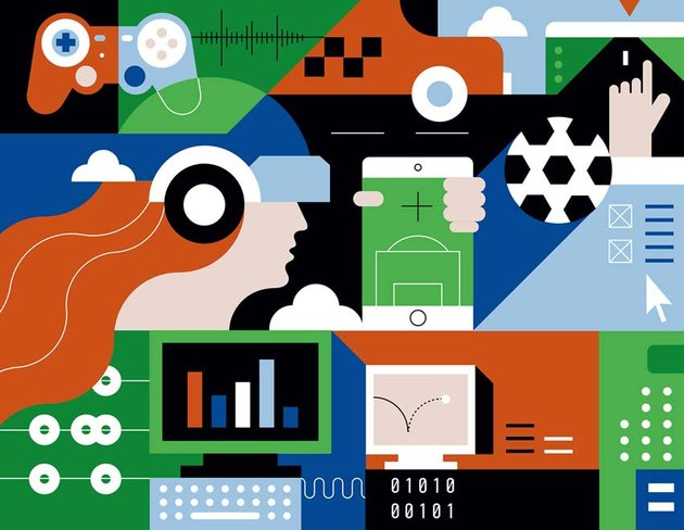Matrix Computing Books Covers by Koivo