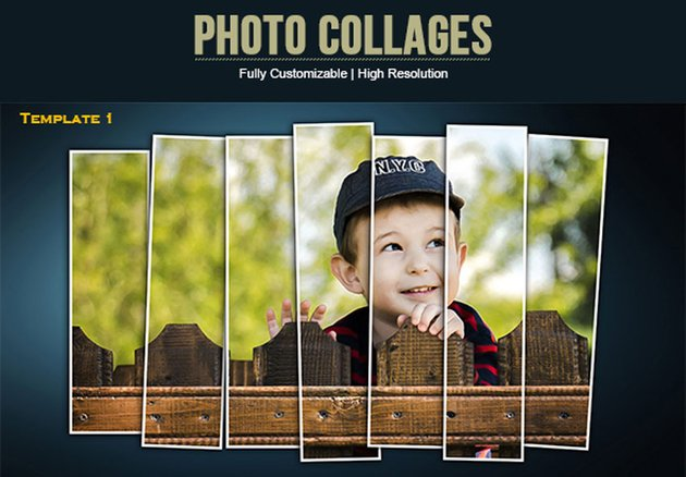 Photo Collages