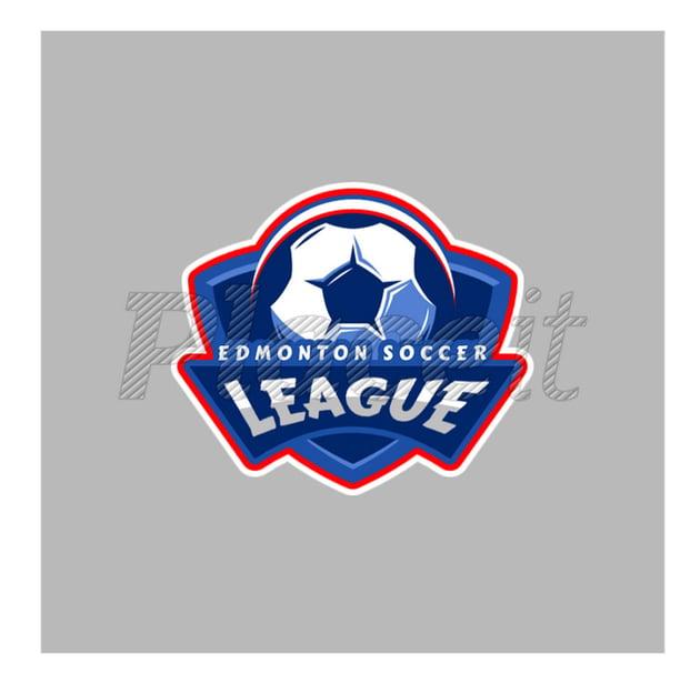 Soccer Logo Maker