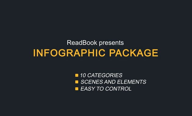 Infographic Package