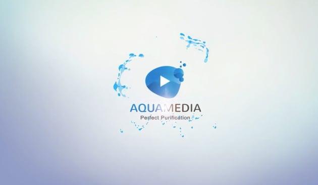 Liquid Corporate Logo