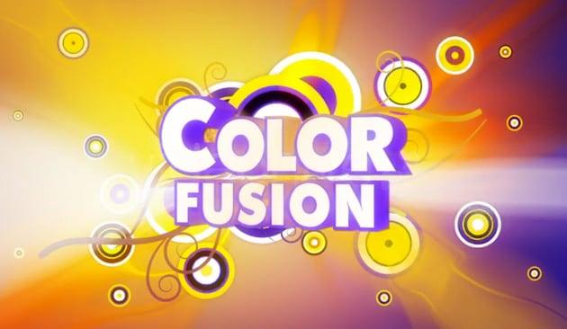 Color Fusion