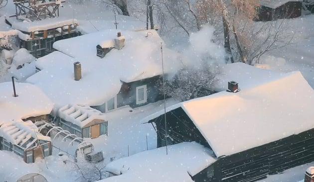 Snow Toolkit