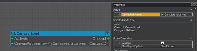 UICanvasLoad with the new CanvasPathname