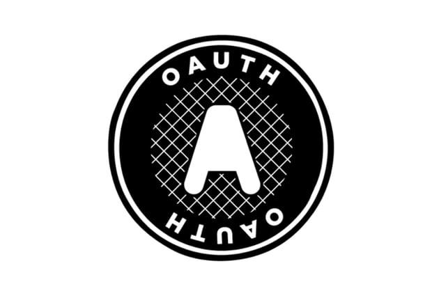 OAuth