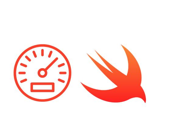 Optimizing Swift 4