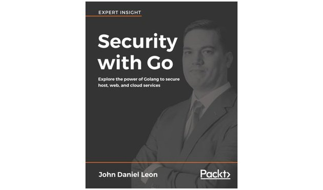 Security With Go