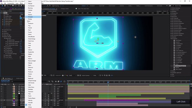 Adobe After Effects for Beginners