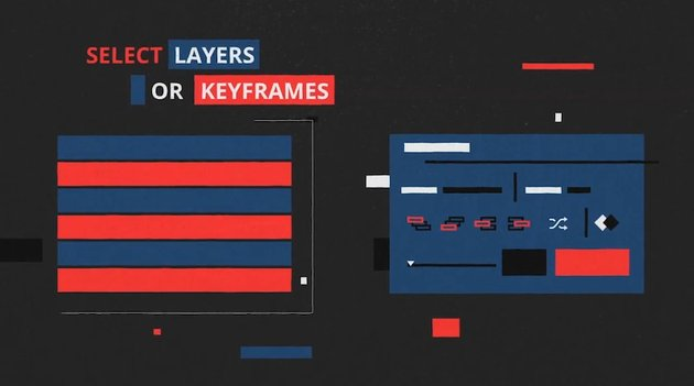 Smart Layers