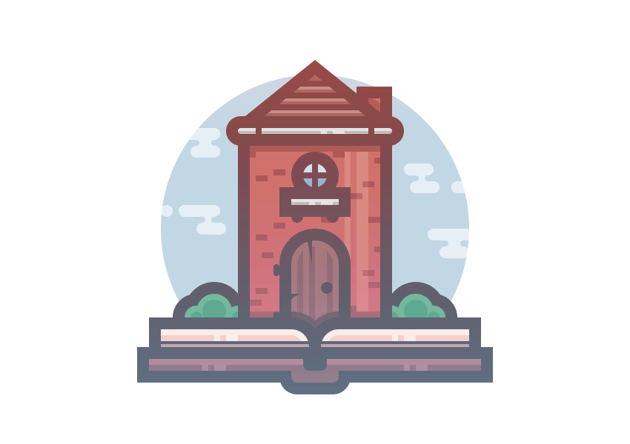 icon finished preview
