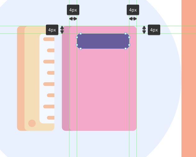 adding the display to the calculator