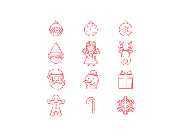 10 top tips for creating awesome icons