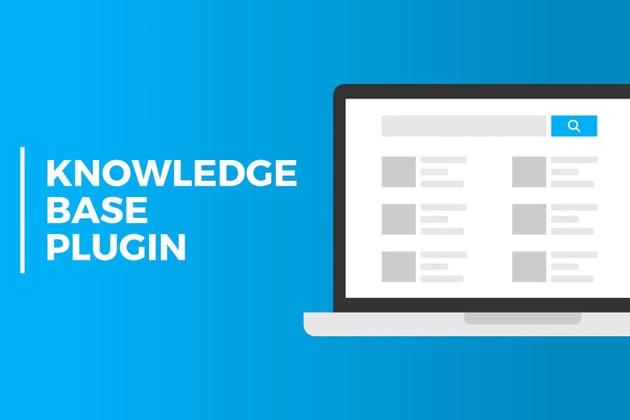 Knowledge Base - Plugin de helpdesk y wiki para WordPress