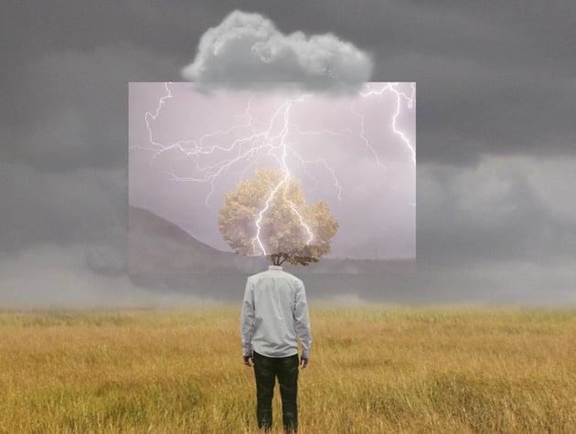 add lightning