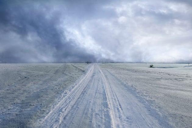 landscape 2 masking result