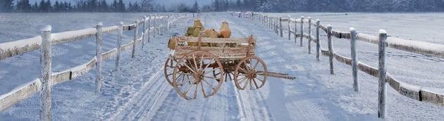 add wagon