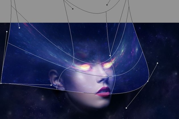 add nebula 1