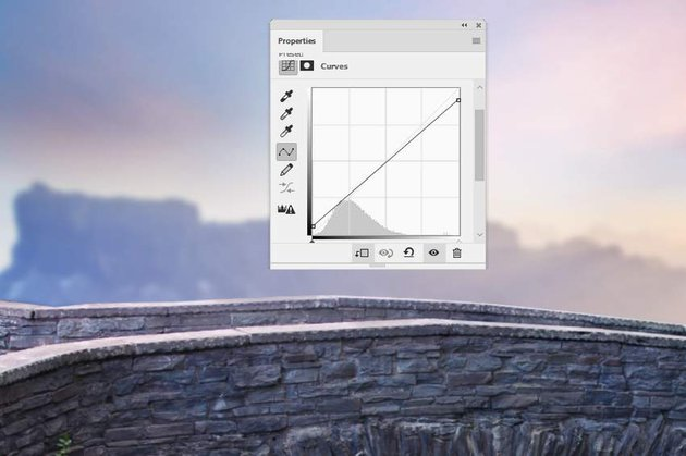 bridge curves 2