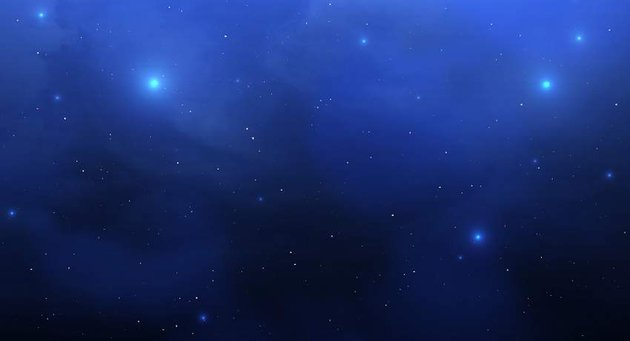 add space background 1