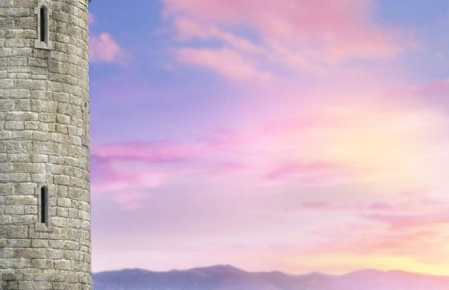 add tower