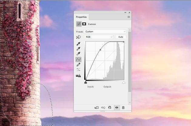 ivies curves 2