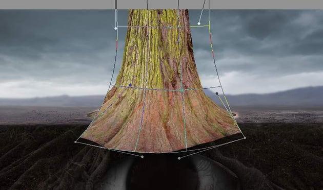add tree part 2