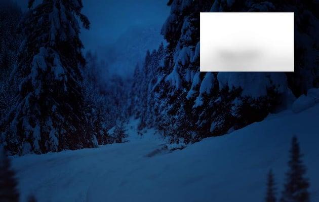 photo manipulation - whole scene curves 2