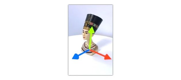 Creating 3D Files
