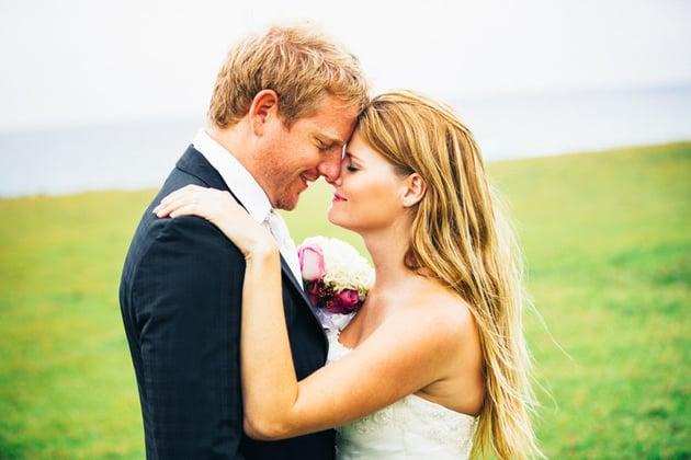 Preset Used Pro_Wedding_6