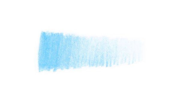 The gradient sample