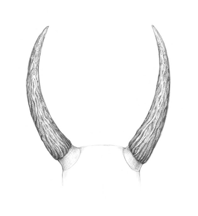 Giving the horns more volume