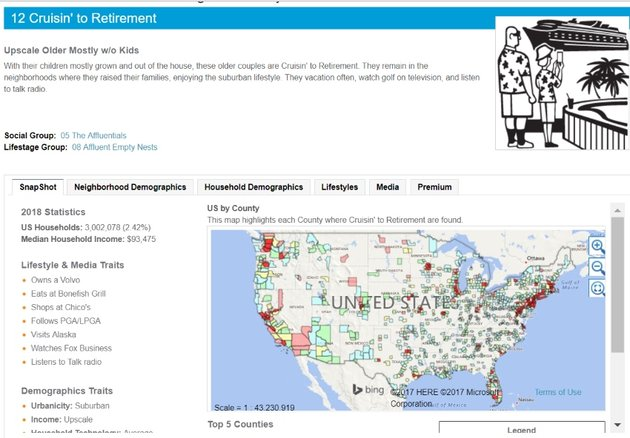 MyBestSegment screenshot 2