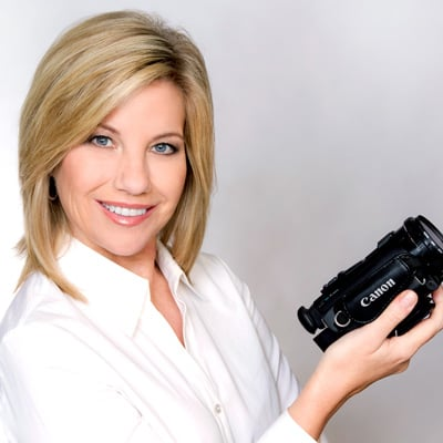 Cindy Burgess