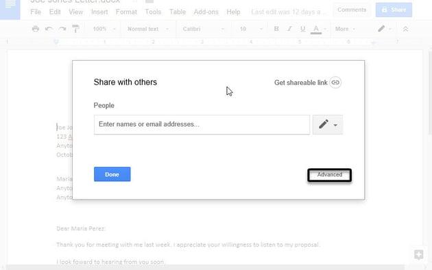 17+ Cara Agar Google Form Tidak Bisa Diedit Orang Lain Terbaru