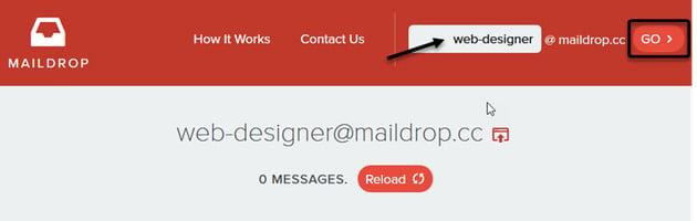 primul e- mail bun datând online