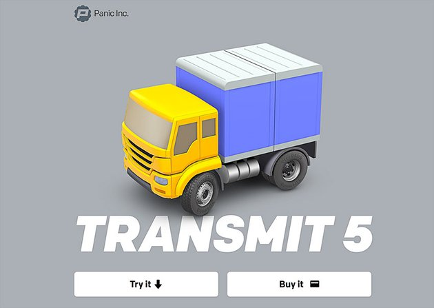 Transmit 5