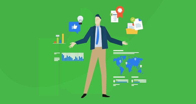 Best Business Presentation Tips From the Experts