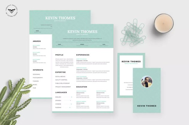 results-oriented-resume
