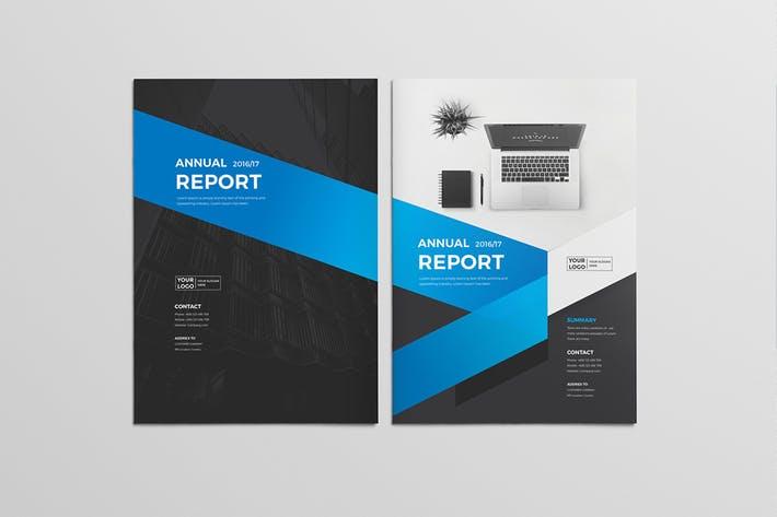 Pro-Gh Annual Report