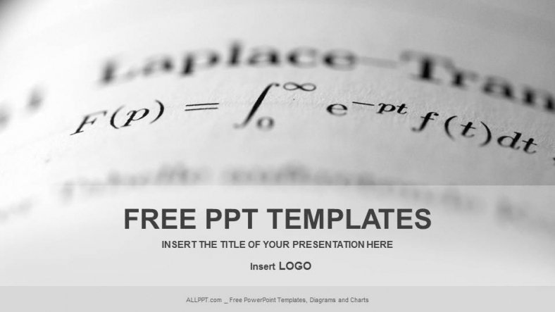 Long Match-Education PowerPoint Templates