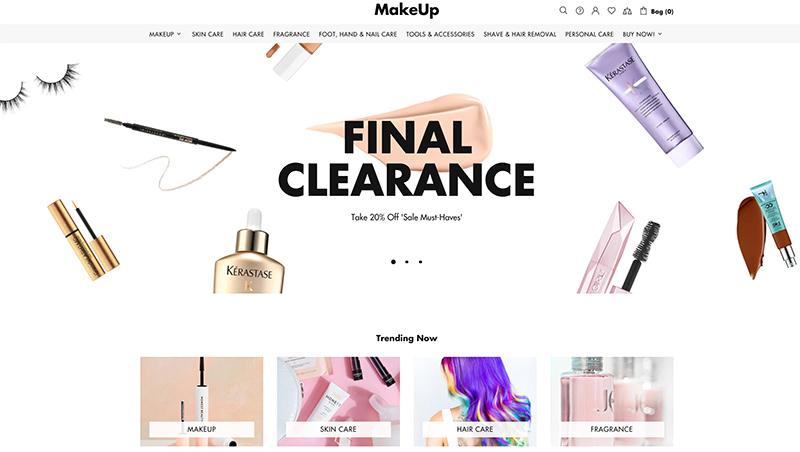 Shella - Multipurpose Shopify eCommerce Theme