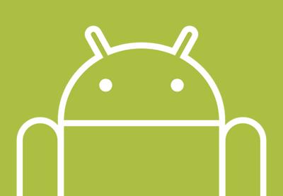 Android từ đầu: Hiểu về Adapter và Adapter View