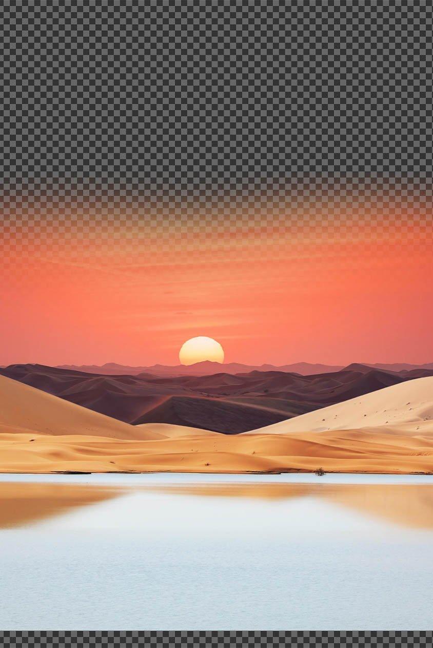 add second landscape
