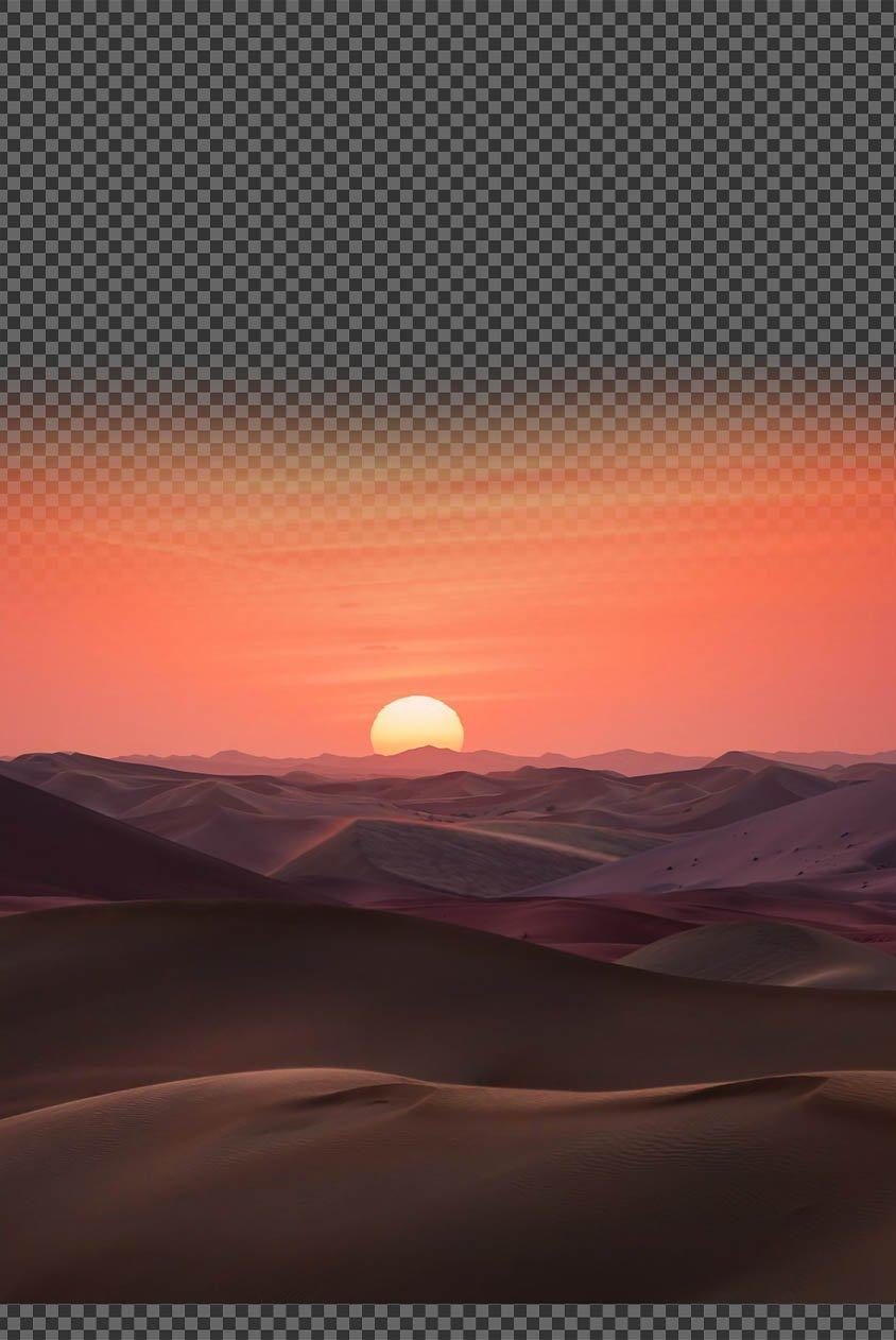 final landscape adjustments
